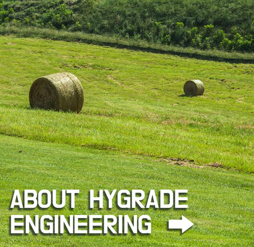 About Hygrade Engineering